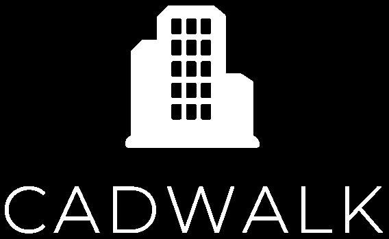 Cadwalk.se